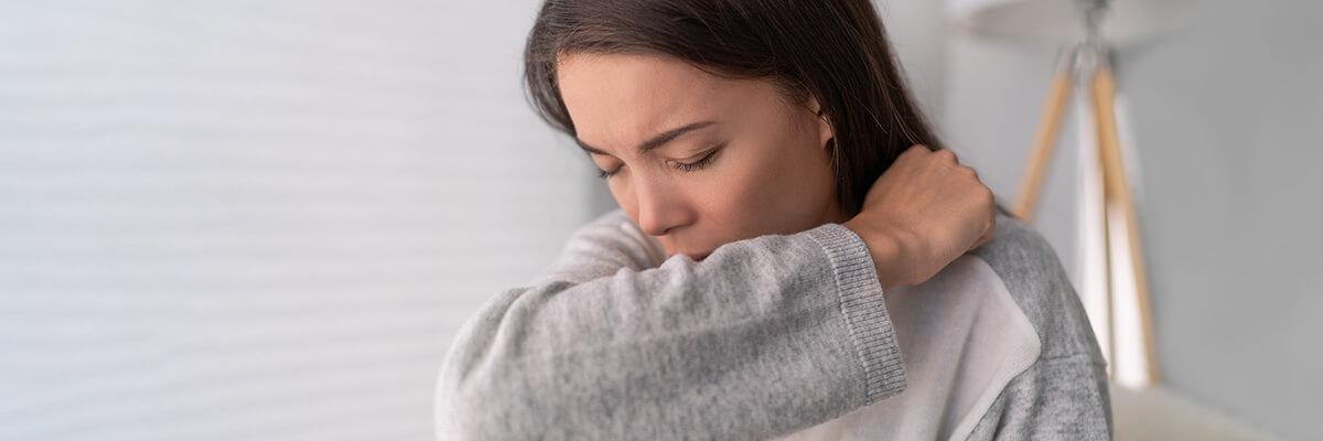 BISOLACLAR® on limaa irrottava yskänlääke tilapäiseen käyttöön.