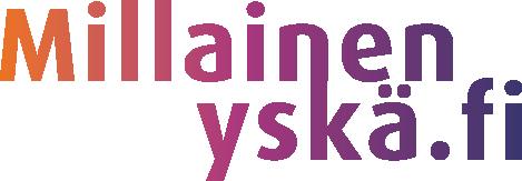 Millainenyska.fi